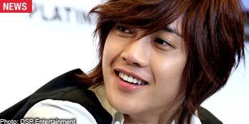 20101129.145353_101129-kimhyunjoong