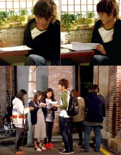20100930_kimhyunjoong-460x588