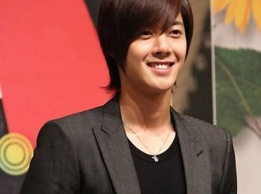 20101021_kimhyunjoong-370x275