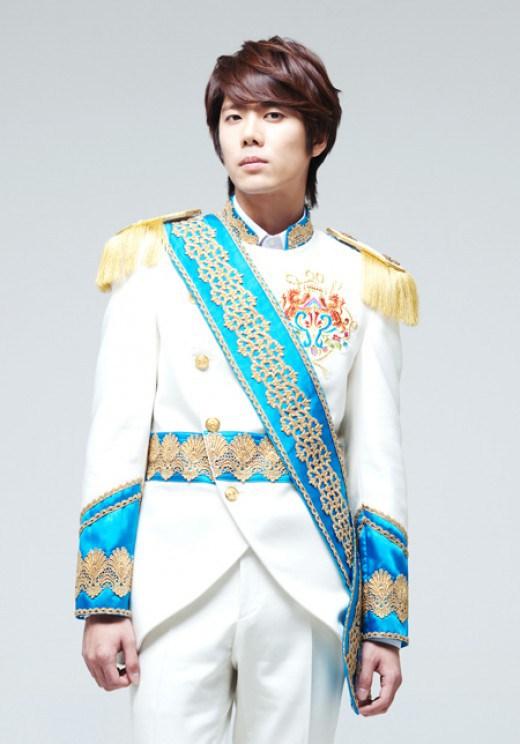 20110415kyujonggoong1