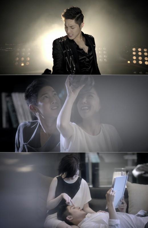 20110601hyunjoong1