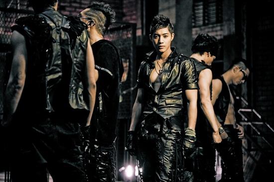 20110602kimhyunjoong2