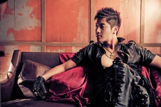 20110605kimhyunjoong4