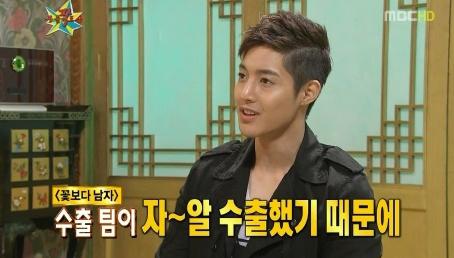 20110609kimhyunjoongbof