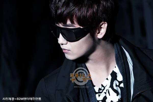 20110620_heoyoungsaeng_1[1]