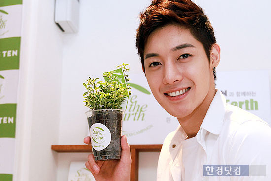 20110627hyunjoongbarist (1)