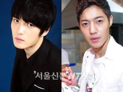 20110724_jaejoong_kimhyunjoong-400x300