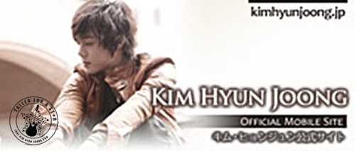khj_mobile_header_big